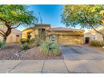 View 7240 E Lakeview Ave Mesa AZ