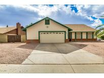 View 6311 E Fairfield St Mesa AZ