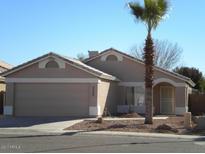 View 3565 W Tina Ln Glendale AZ