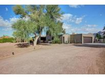 View 12302 E Palomino Rd Scottsdale AZ