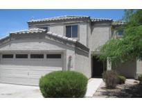 View 39245 N Cali Cir San Tan Valley AZ