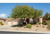View 15220 E Redrock Dr Fountain Hills AZ