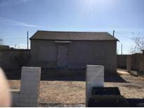 View 1721 E Encinas Ln Phoenix AZ