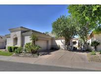 View 7705 E Doubletree Ranch Rd # 29 Scottsdale AZ