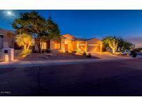 View 11615 N 131St St Scottsdale AZ