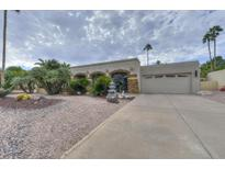 View 8113 E Del Cadena Dr Scottsdale AZ
