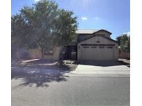 View 755 W Desert Hills Dr San Tan Valley AZ