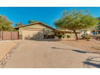 View 12819 N 17Th Ave Phoenix AZ