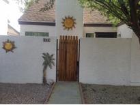 View 2129 W Rose Garden Ln Phoenix AZ