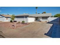 View 658 W Grove Cir Mesa AZ