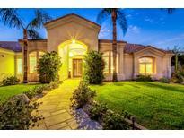 View 12126 E Ironwood Dr Scottsdale AZ