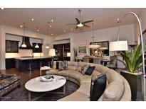View 9214 E Hoverland Rd Scottsdale AZ