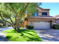 View 7525 E Gainey Ranch Rd # 112 Scottsdale AZ