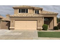 View 6928 W Tina Ln Glendale AZ