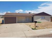 View 3522 W Beryl Ave Phoenix AZ