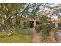 View 318 W Coronado Rd Phoenix AZ