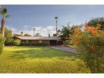 View 4341 E Lewis Ave Phoenix AZ