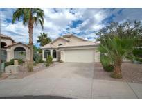 View 9492 E Hillery Way Scottsdale AZ