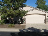 View 3910 E Carson Rd Phoenix AZ