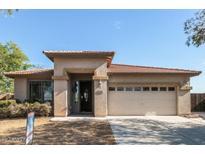 View 2821 N 115Th Dr Avondale AZ