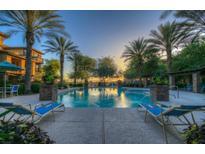 View 17850 N 68Th St # 2163 Phoenix AZ