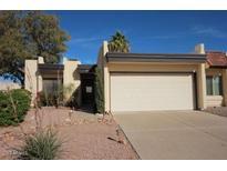 View 7006 E Jensen St # 129 Mesa AZ