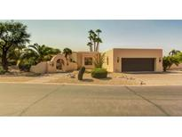 View 8223 E Adobe Dr Scottsdale AZ