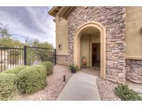 View 21320 N 56Th St # 1061 Phoenix AZ