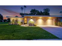 View 7610 E Gila Bend Rd Scottsdale AZ