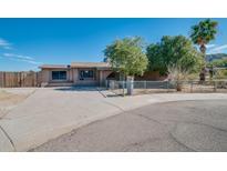 View 2420 E South Mountain Ave Phoenix AZ
