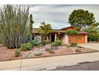 View 5810 W Saint John Rd Glendale AZ