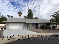 View 18422 N 95Th Dr Sun City AZ