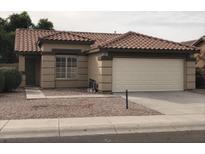 View 2297 E Flintlock Pl Chandler AZ