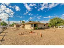View 2034 W Turney Ave Phoenix AZ
