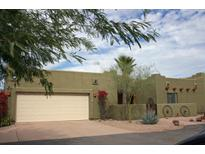 View 132 E Ridgecrest Rd Phoenix AZ