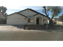 View 10363 W Willow Ln Avondale AZ