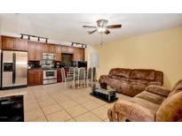 View 3511 E Baseline Rd # 1233 Phoenix AZ