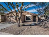 View 3208 W Saint Kateri Dr Phoenix AZ