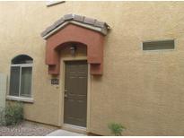 View 280 S Evergreen Rd # 1265 Tempe AZ