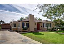 View 517 W Granada Rd Phoenix AZ