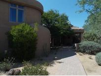 View 10040 E Happy Valley Rd # 919 Scottsdale AZ