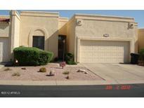 View 7006 E Jensen St # 118 Mesa AZ