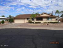 View 10622 W Camden Ave Sun City AZ