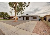 View 8039 N 29Th Ave Phoenix AZ