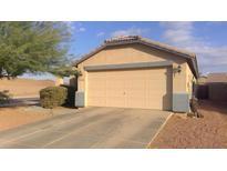 View 6058 W Pueblo Ave Phoenix AZ