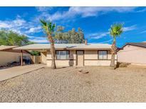 View 124 W 17Th Ave Apache Junction AZ