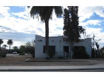 View 211 E Eason Ave Buckeye AZ