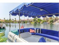 View 9951 E Island Cir Scottsdale AZ