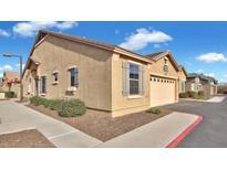 View 2725 E Mine Creek Rd # 1211 Phoenix AZ
