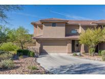 View 16239 E Ridgeline Dr Fountain Hills AZ